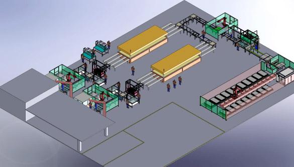 energia-fotovoltaica-3